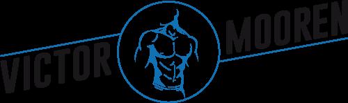 Logo Victor Mooren