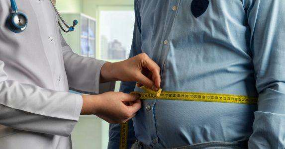 gewichtsconsulent beroep