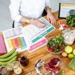 voedingsdeskundige worden