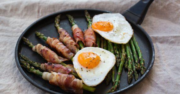 cholesterol gezond of ongezond