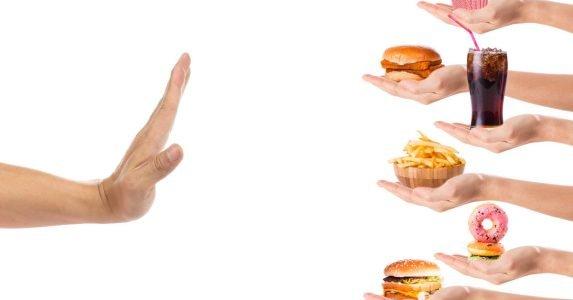 eetgewoonten veranderen impuls