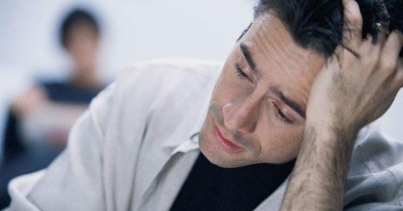 wat doet een slaaptekort