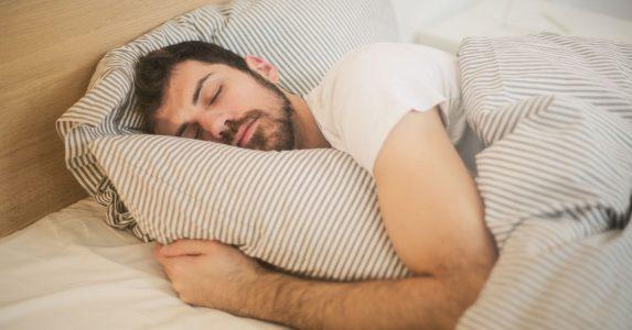 leefstijlfactoren slaap