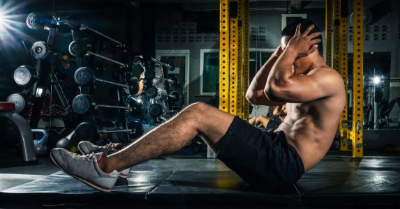 fitness tips beginner