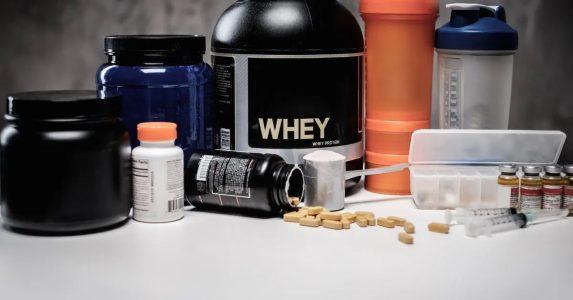 fitness-voedingssupplementen-basis-1