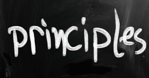 spiergroepen samen trainen principes