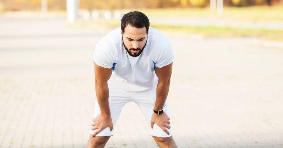 hoe kom je snel van je spierpijn af