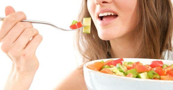 veganisme voordelen
