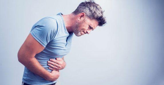 lekkende darm symptomen