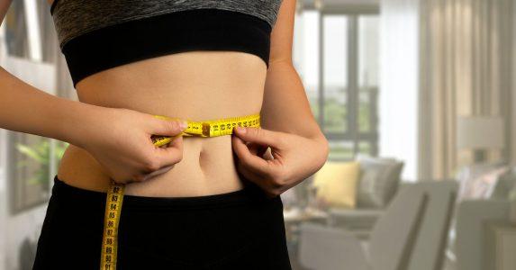 snel vetpercentage verlagen
