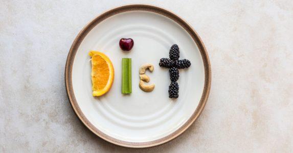 dieten
