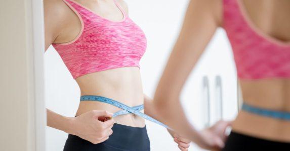 koolhydraatarm dieet vetverlies